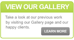 Take a look at our Gallery page