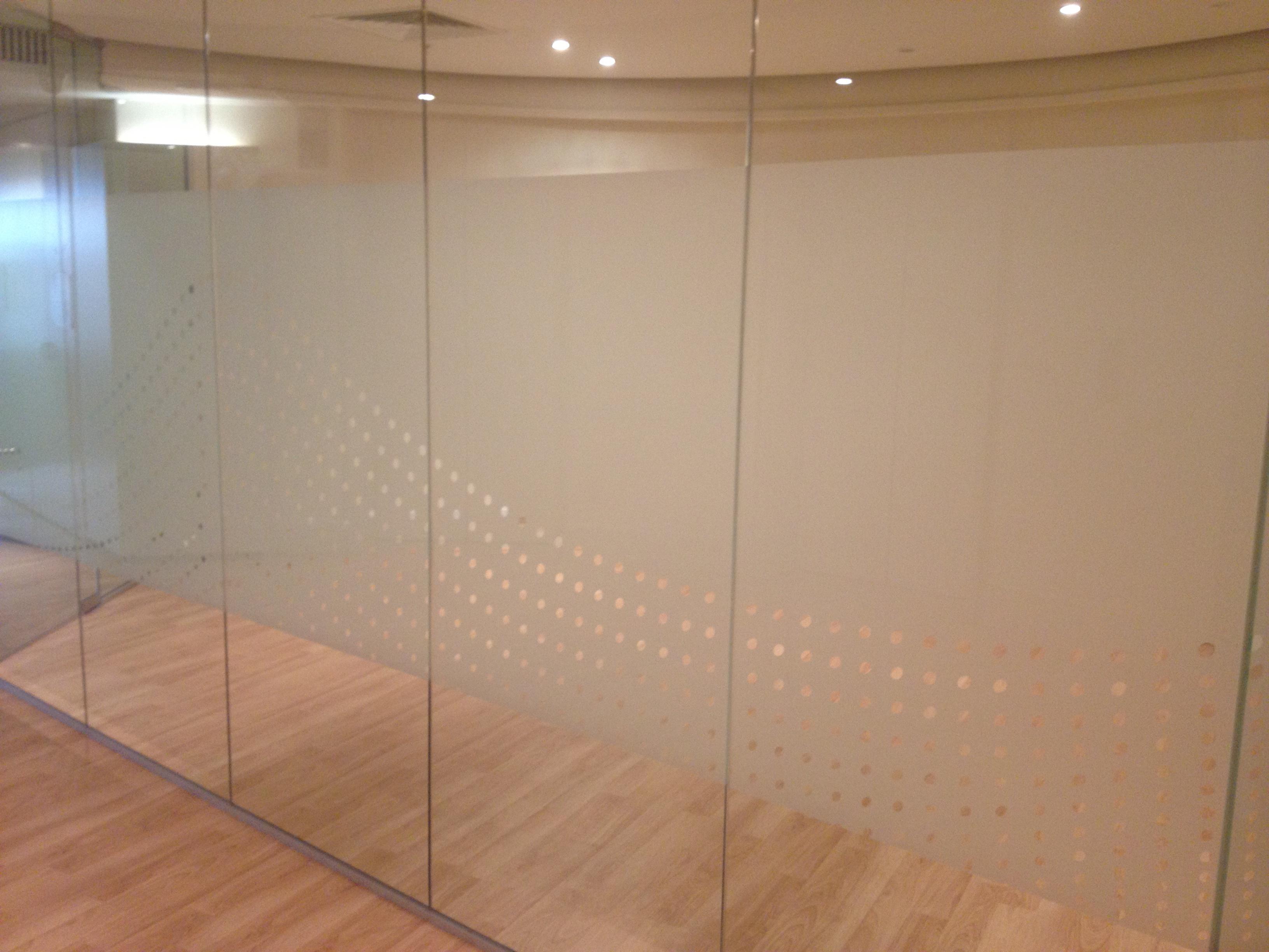 Window Tinting Film >> Gallery