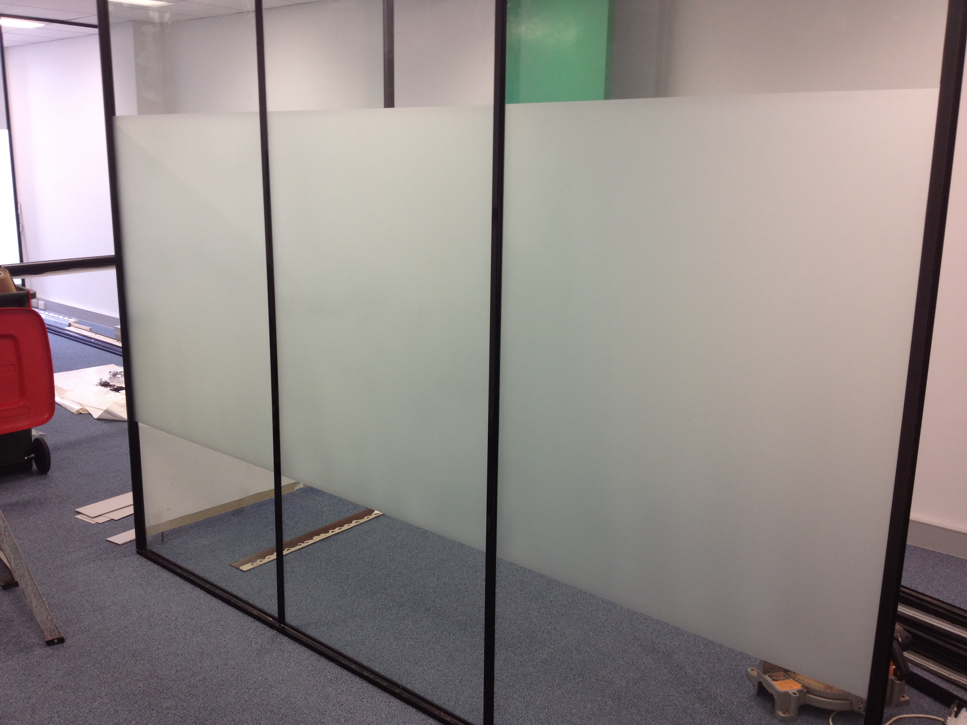 Obscure Window Film Amp Frosted Glass Melbourne